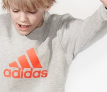 adidas sell-in shooting (creative lead)