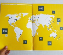 Wacker Neuson – annual report