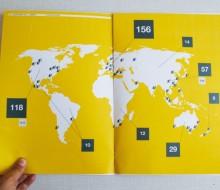 Wacker Neuson – annual report