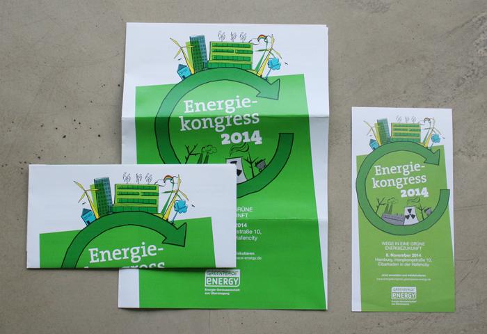 Energiekongress
